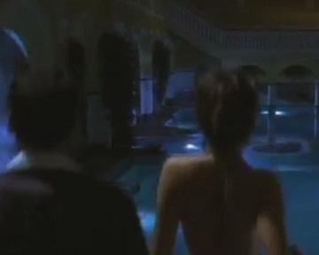 Swimming Pool Der Tod Feiert Mit Trailer Df