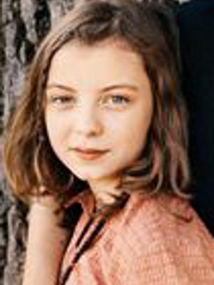 Amber Bongard - FILMST...