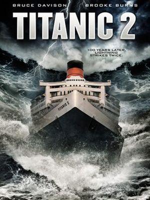 Die Titanic Der Film