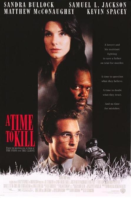 Die Jury Film 1996 Filmstarts De