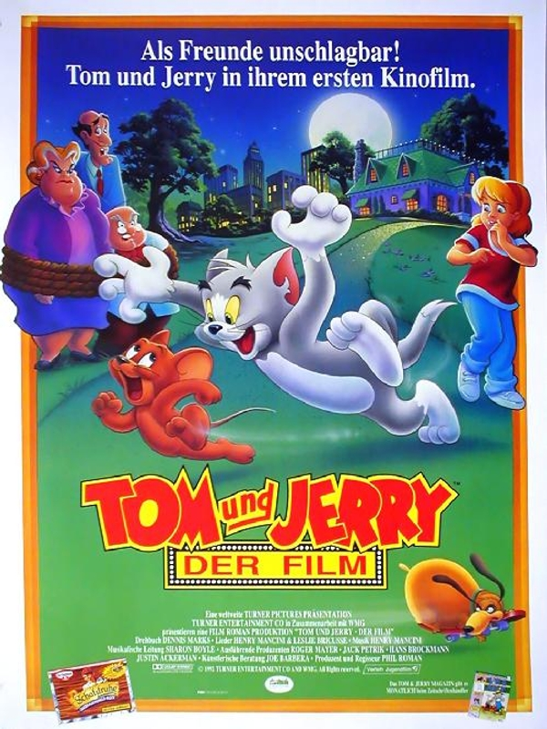 Toys From Cats And Dog Movie