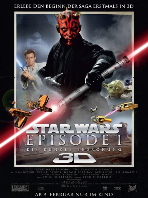 star wars 1 kinox