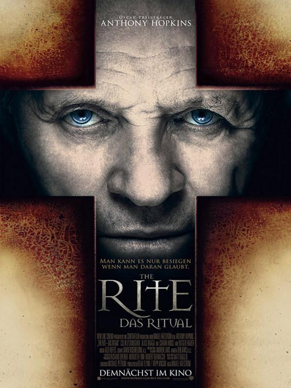 The Rite 2011 - IMDb