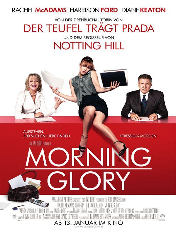 glory hole augsburg film die sexuellen geheimnisse einer familie