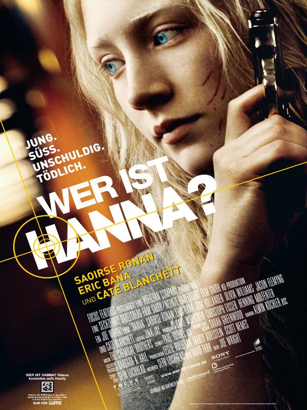 Wer Ist Hanna