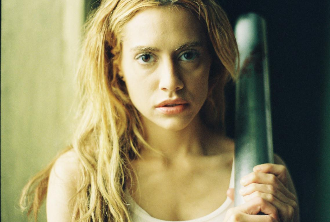 Abandoned Movie Trailer Brittany Murphy