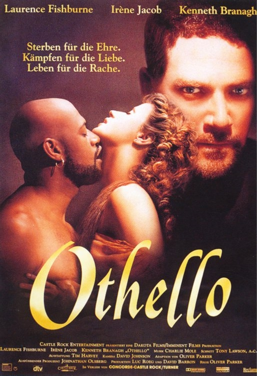 othello and film o Ver othello online (1922) - información completa sobre la película otelo o el moro de venecia en español latino, subtitulada.