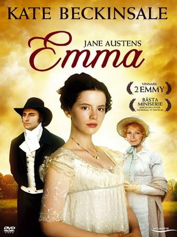 Jane Austens Emma Schauspieler Regie Produktion Filme