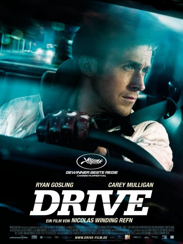 Drive: Ähnliche Filme - FILMSTARTS.de