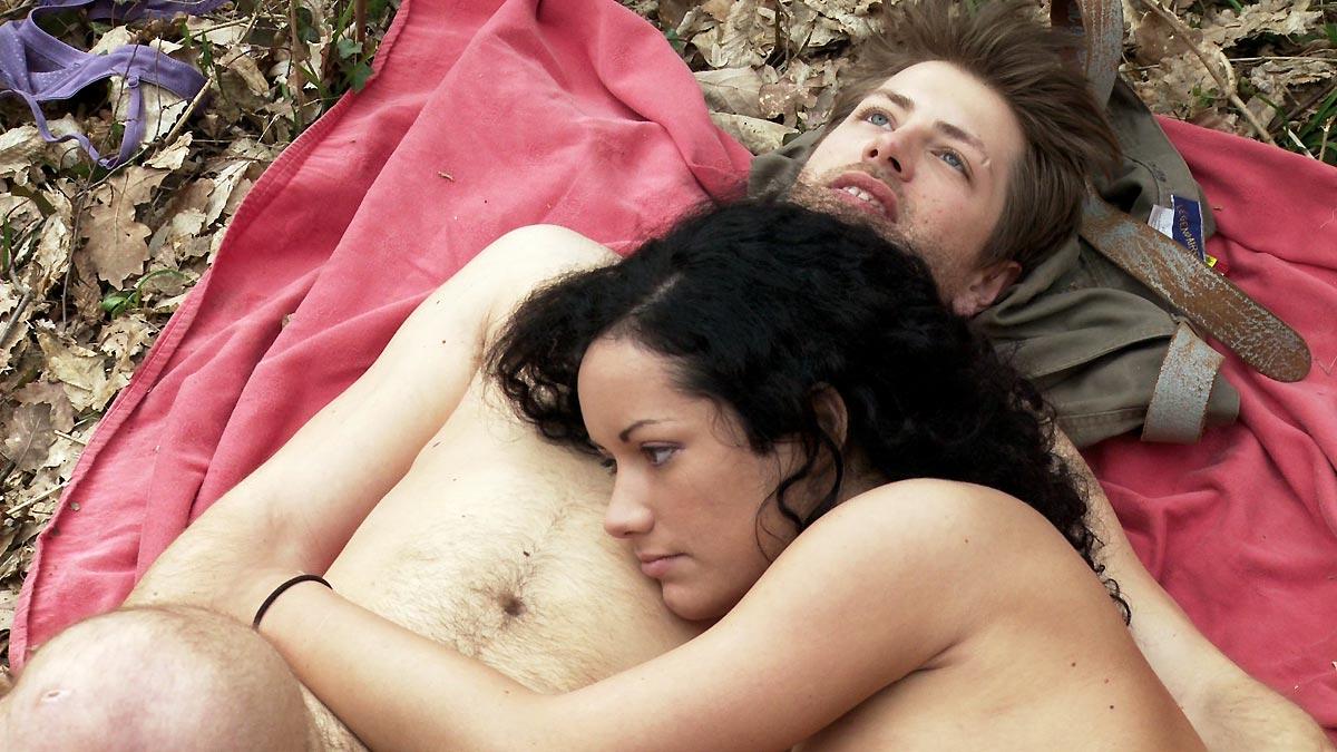 intimmasage film die sexuellen geheimnisse einer familie