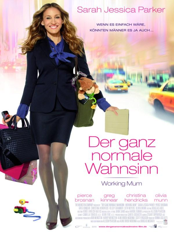 Der Teufel trägt Prada: Ähnliche Filme - FILMSTARTS.de
