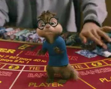Alvin Und Die Chipmunks 3 Chipbruch Trailer 2 Ov Filmstartsde