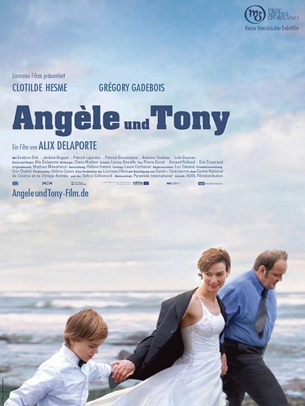 Angele Und Tony