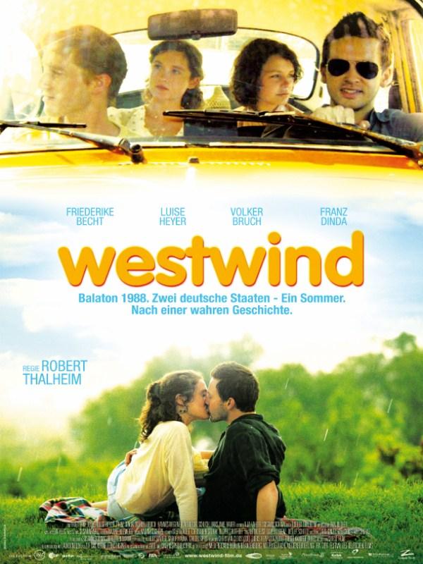 Westwind Film