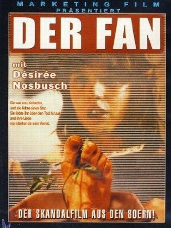 Der Fan - Film 1982 - FILMSTARTS.de
