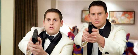 21 Jump Street Erster Red Band Trailer Zur Kinoadaption Der 80er