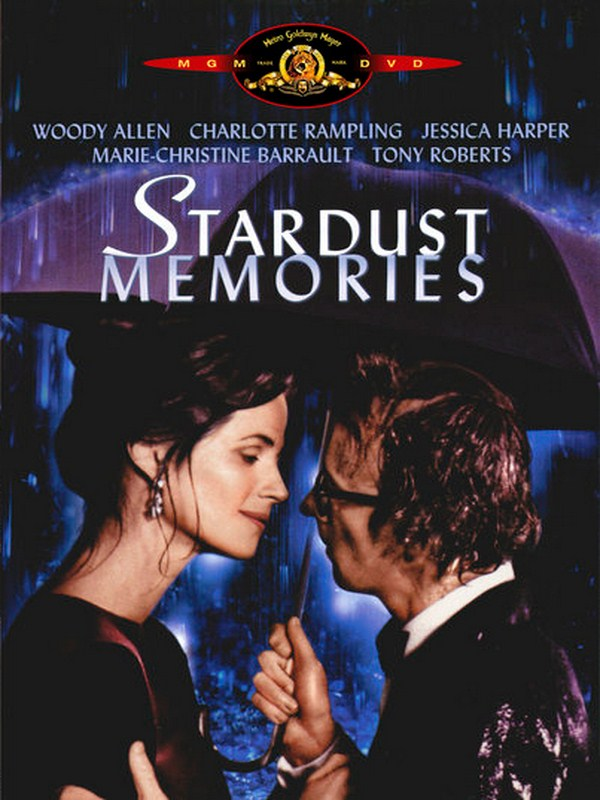 stardust film besetzung