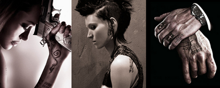 bedeutung tränen tattoo