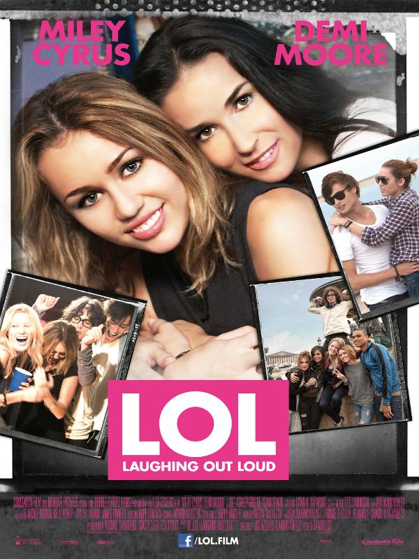 lol film online playtube