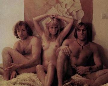 nackt scenen in filmen