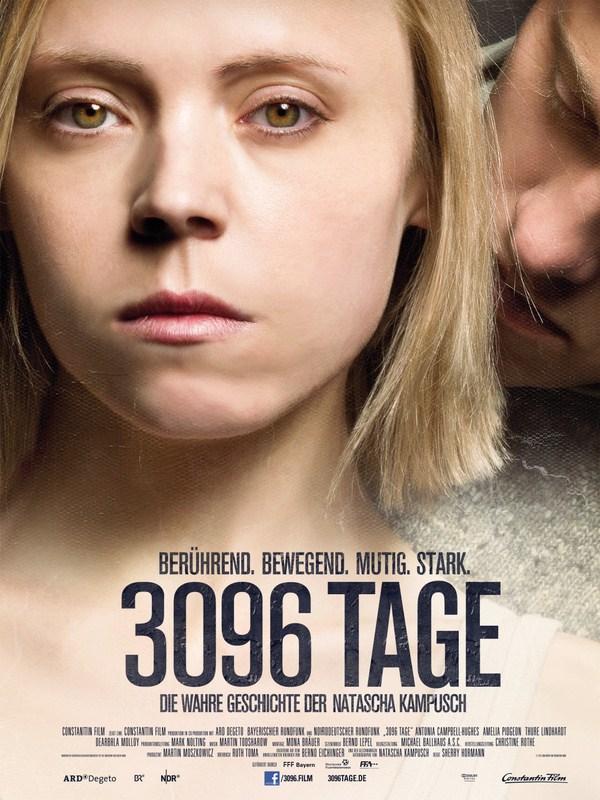 3096 Tage Schauspieler Regie Produktion Filme Besetzung Und