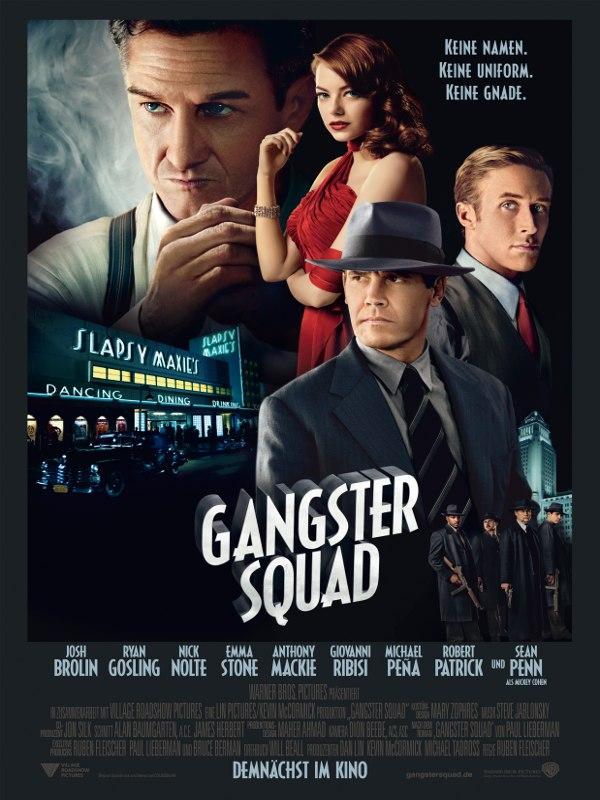 2012 Film Besetzung