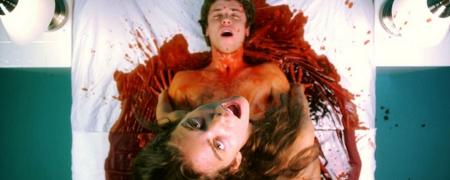 Liebe Sex Gewalt Film