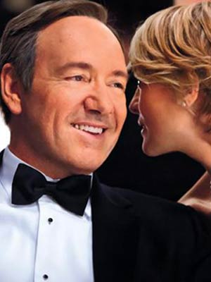 House Of Cards Besetzung