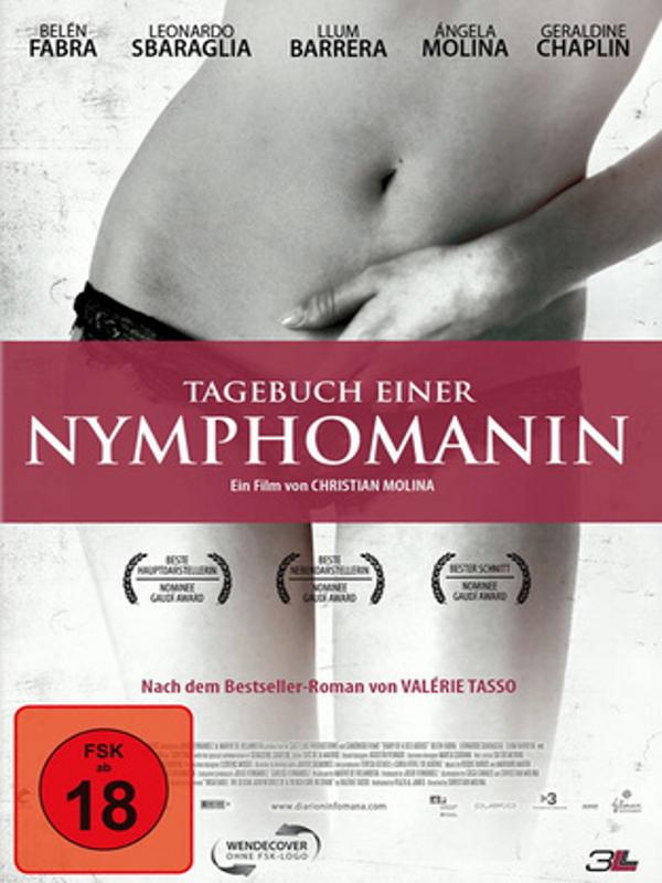 Film Tagebuch