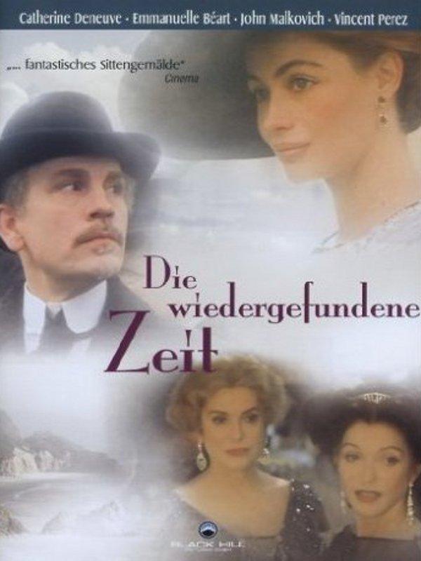 wiedergefundene kinder deutschland