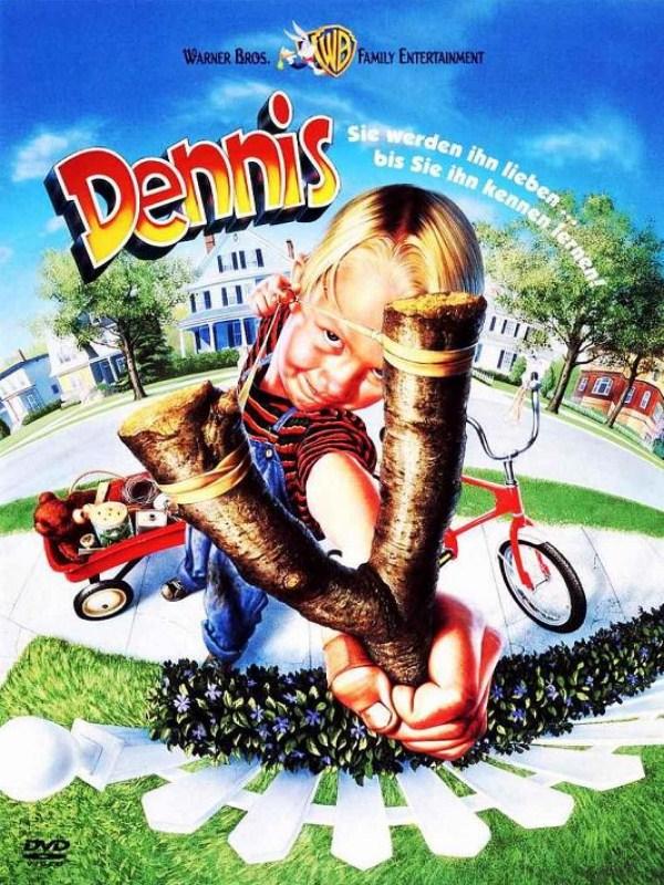 Dennis Der Film Stream