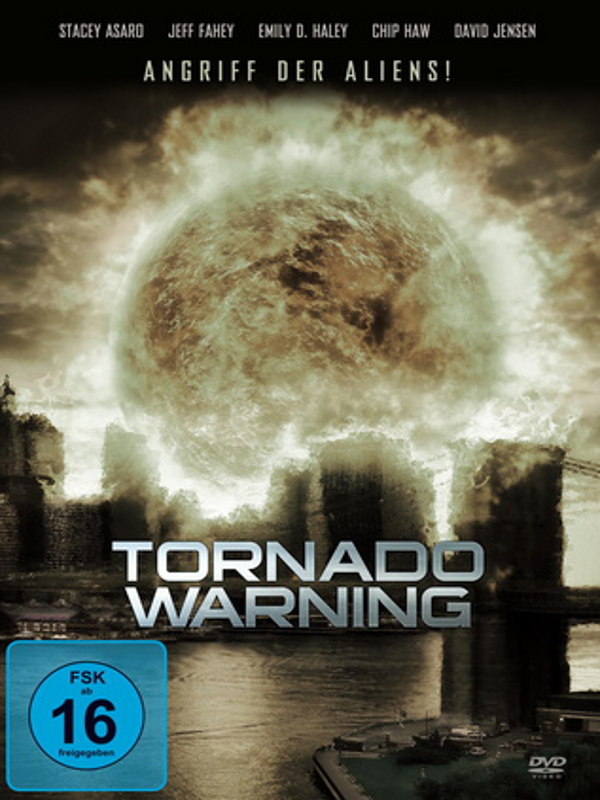 Severe Weather 101 Tornado Basics What we do Read more about NSSLs tornado research here What is a tornado A tornado is a narrow violently rotating column of