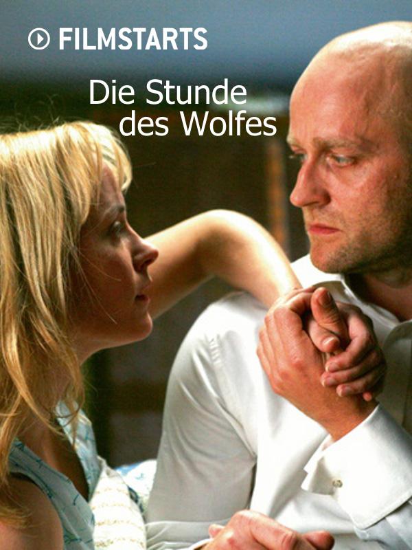 stunde des wolfes