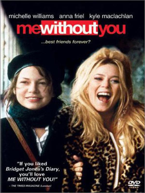 Beste Filme 2001