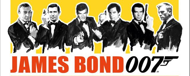 007 schauspieler