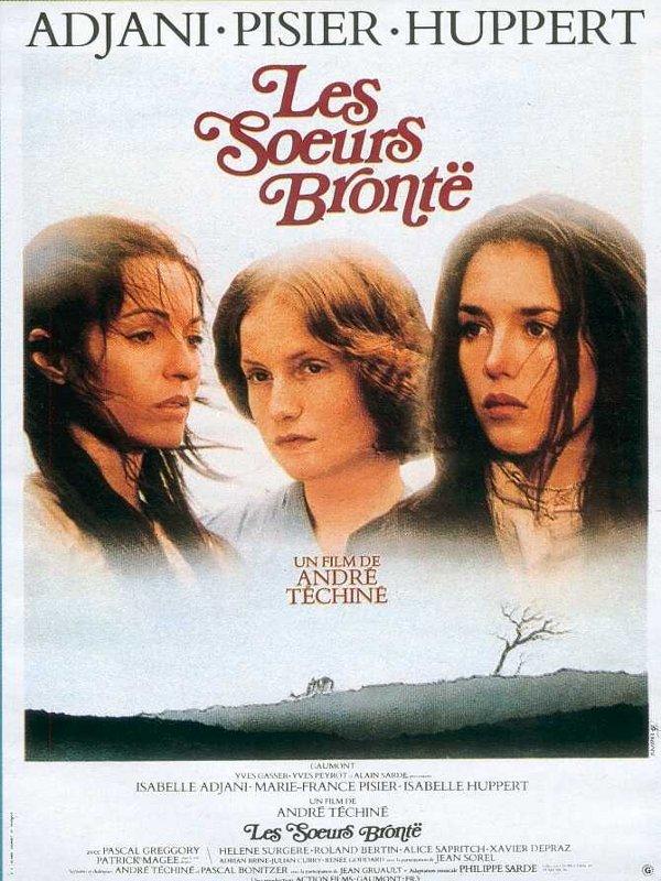Die Schwestern Film