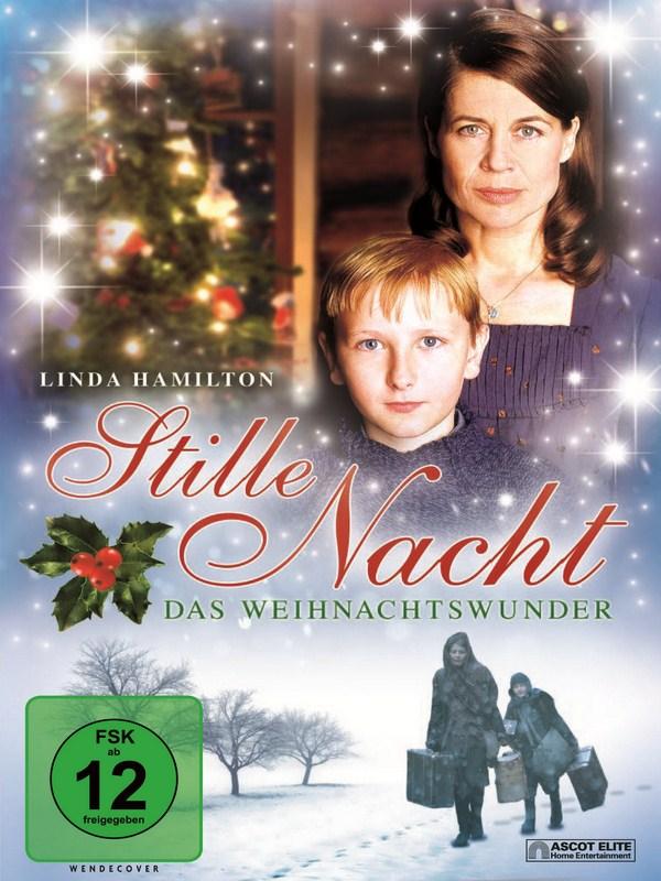 Stille Nacht - Das Weihnachtswunder - Film 2002 - FILMSTARTS.de