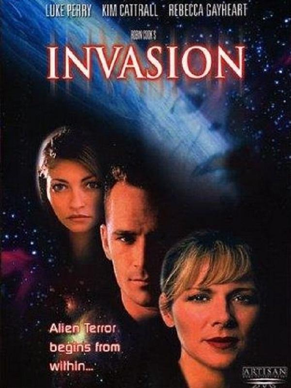lethal invasion – attacke der alien-viren