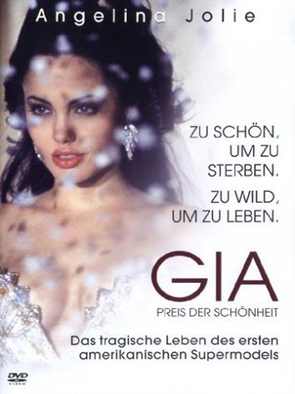 Gia – Preis Der Schönheit