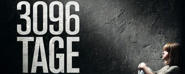 3096 Tage Erster Deutscher Teaser Trailer Zum Drama Uber Den
