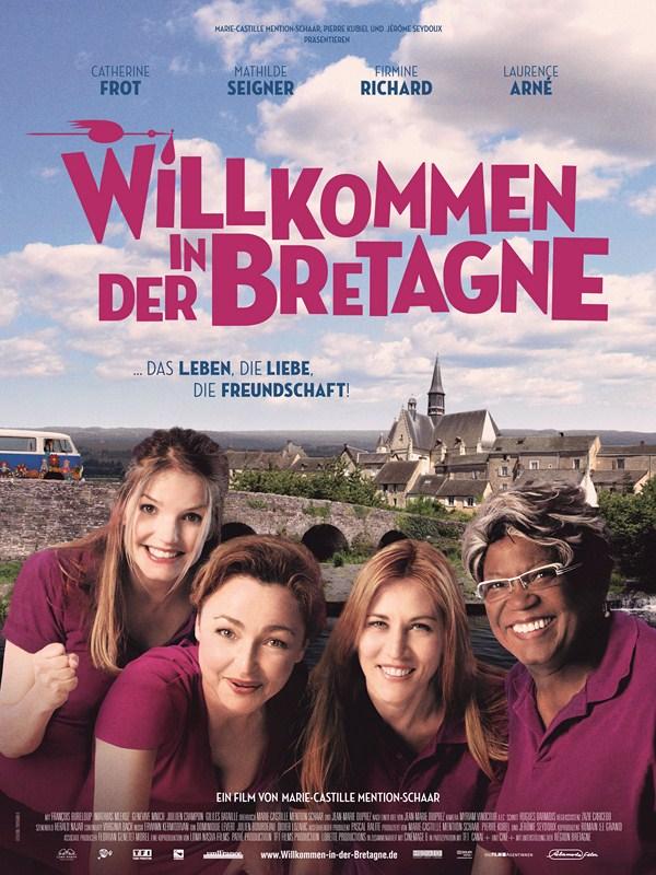 Französische Film