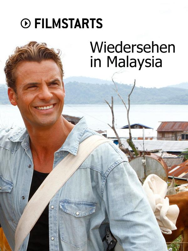 Wiedersehen In Malaysia
