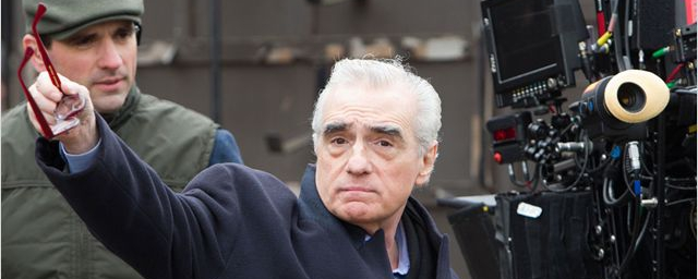martin scorsese pr sentiert seine liste der elf besten. Black Bedroom Furniture Sets. Home Design Ideas