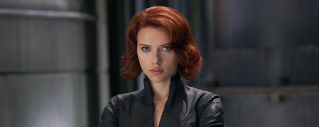 Avengers Schauspieler