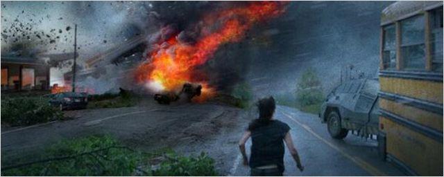 Katastropfenfilme