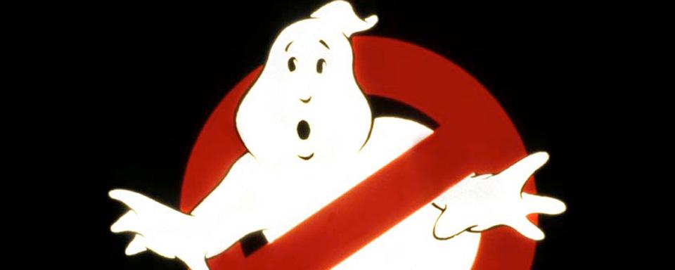 Ghostbusters 3 Kritik