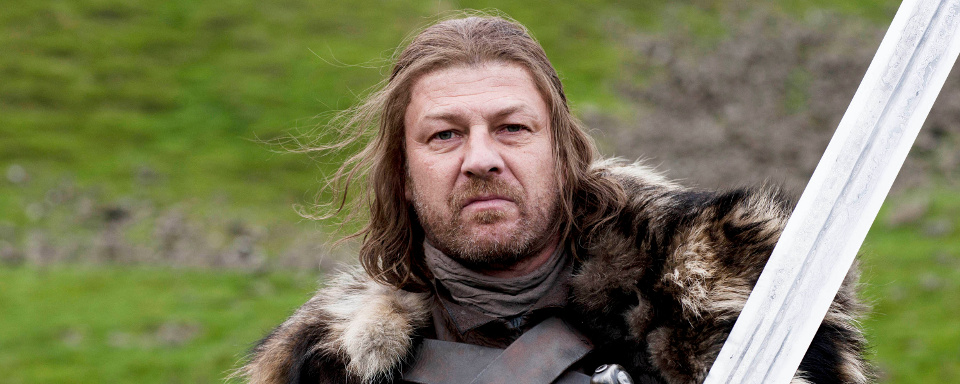 Sean Bean Ehepartnerinnen