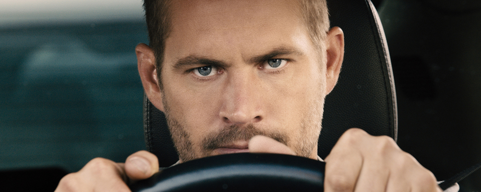 """""""Fast & Furious 7"""" bricht weitere Rekorde"""