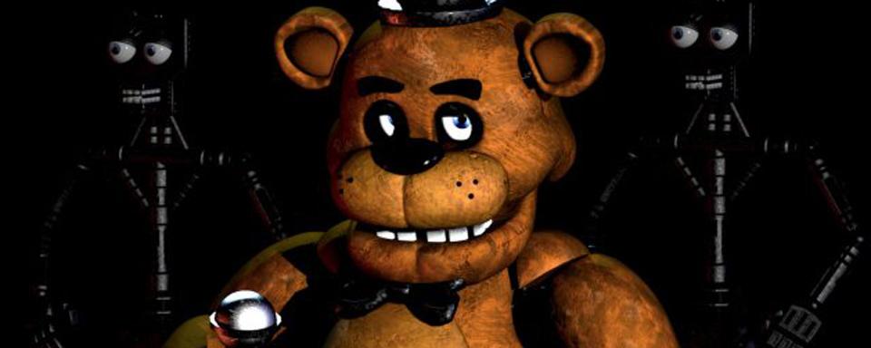 Freddy Spiele