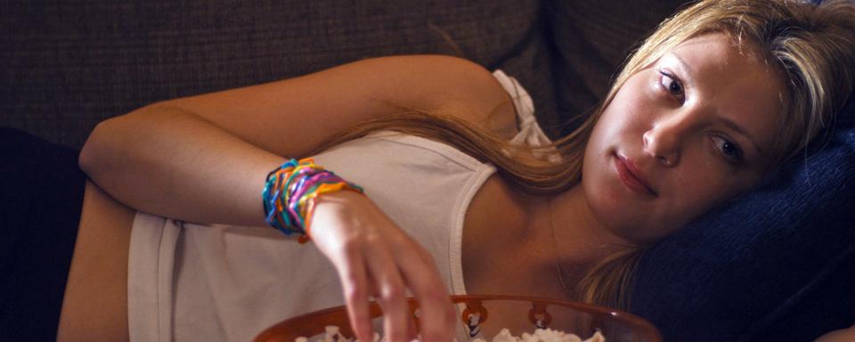 Emma roberts palo alto 2014 - 5 5